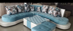 perfect designer sofa set
