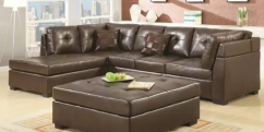 sofa set available on good quality material heavy structure