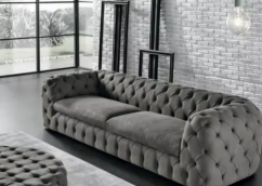 WONDERFUL SOFAS