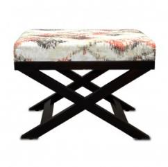 Attractive Ottomans and stools