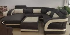 winsome Sofa Set