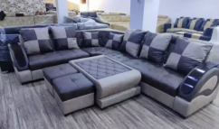 ravishing sofa set
