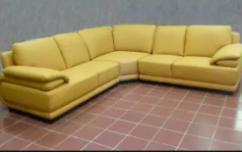 fascinating sofas