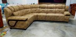 awesome sofa set