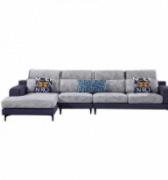 sophisticated sofa set