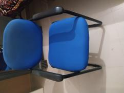 Study/Work Chair and Table for sale