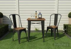 Sale on Outdoor Dining Sets