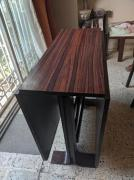 Folding Dining Table for Sale