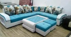 brilliant sofas