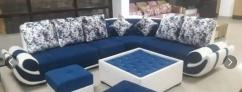perfect designer sofa set