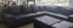 exclusive sofa set