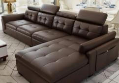 magnificent sofas
