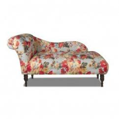 Chaise and Couches