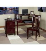 Wooden furniture Study Table with chair designs