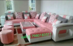 Buy sofa direct from my workshop