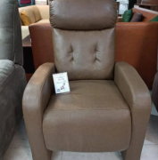Multi Operating Recliner