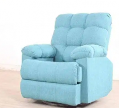 durable recliners
