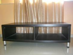 Coffee Table in Excellent condition