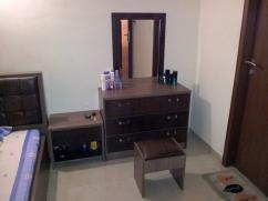 Dressing Table  2 Wardrobes - FOR SALE