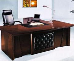 Executive Table Exporter in Pune