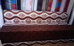 Brand New and Highly premium Sofa Cum Bed