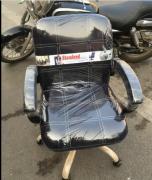 Brand New Premium revolving office chair