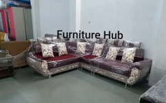 Brand New corner sofa 6 sitters colour and degsin options available