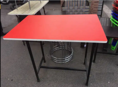 Brand New Office,Study table available at wholesale price