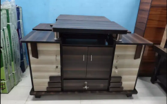 Tv units available in latest models