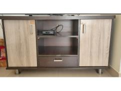 Tv cabinet/Unit with storage