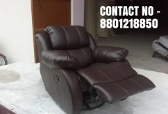 Brand new recliners sofas chairs