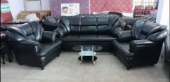 Butterfly sofa set sales