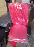 Brand new premium quality chairs