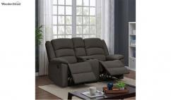 2 Seater Recliner Chair at Low Price