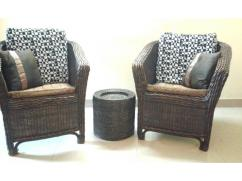 Mother Earth Brand Cane large Single seaters