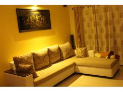 Lounger Sofa for sale