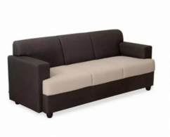 Perfect color matching sofa sales