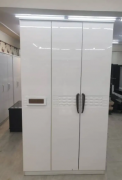 Brand New Imported Almirah Wardrobes