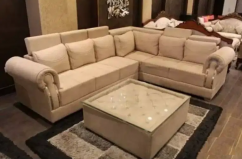 New sofa set best model