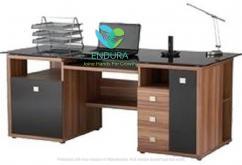 Office Table/ Chair Series OTCS 1001