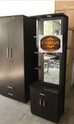 Caspian Furniture New Dressing Table
