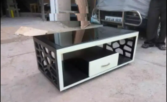 Tea table we are manufacturer wholesale price