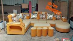 Corner sofa sales
