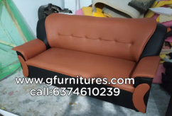 Brand New Sofa Available At Factory Price