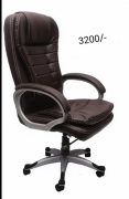 Factory Prices Office Revolving n Visitor Chair