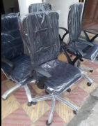 Office Revolving Chair High quality Strong and Sturdy