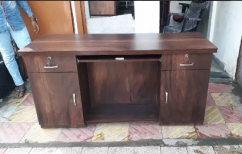 New Wooden Office Or Computer Table