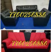 Swrill new luxury sofa with warranty