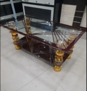 Brand Nw,Wholesaler,Center table,Office Counter Table