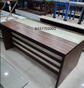 Brand New(Manufacture)Office Tables,Counter Tables